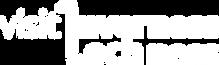 Visit-IL-white-Logo.png