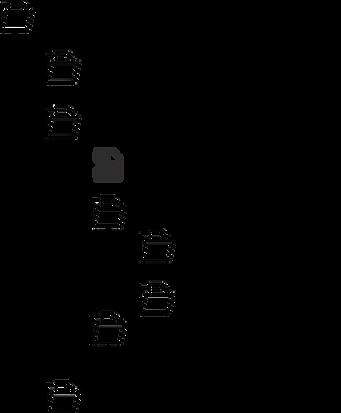 VEGA_folder_structure.png