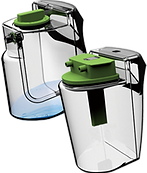 water-tank.png