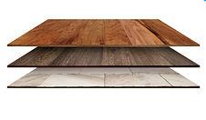 Wood Floor-05.jpg