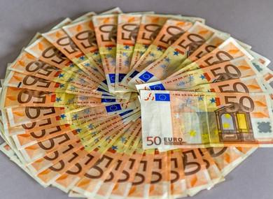 L'Etat offre 50€ pour entretenir votre vélo!