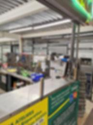 veloland perpignan atelier protection covid