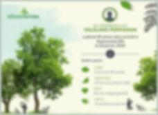 foret veloland perpignan plantation 24 0