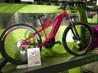 Vélos GIANT Electriques au meilleur prix !