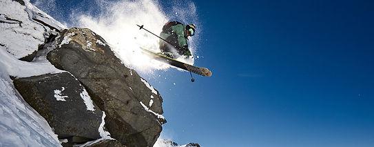 ski-snow.jpg