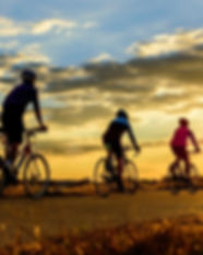 vtt_vélo_de_route_véloland_perpignan_noc