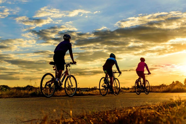 VTT, vélos d route: prix chez Véloland Perpignan