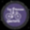 1ère révision gratuite de votre vélo chez Véloland perpignan