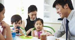Returning Parents Coaching