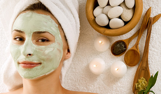 Exclusive Purifying Facial Treatment