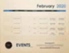 calendar events 2020 feb2.jpg