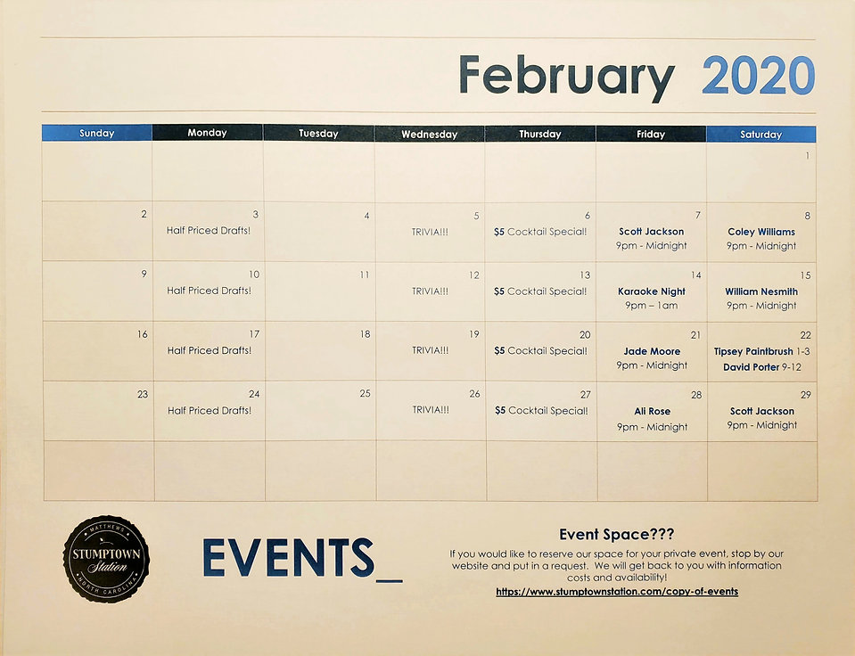 calendar events 2020 feb2.jpg
