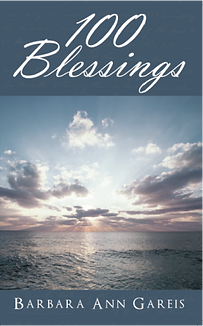 100 Blessings cover small.png