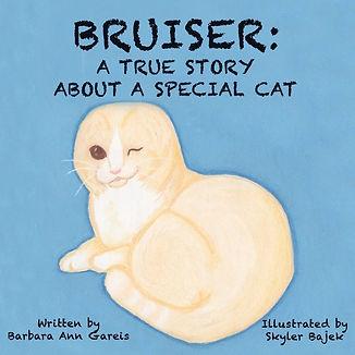 Bruiser Cover Fixed_edited.jpg