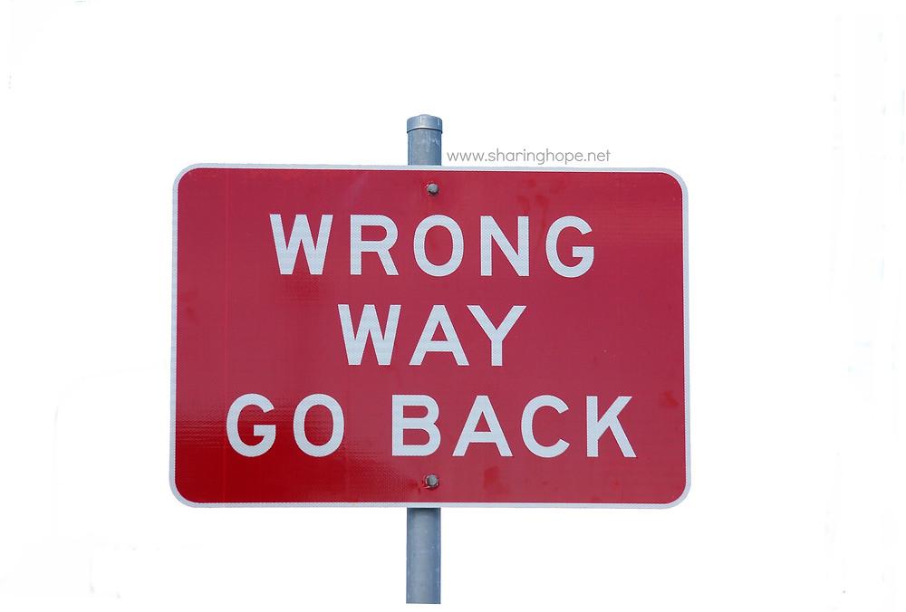wrong way sign for blog.jpg