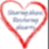 logo - Sharing Hope Restoring Hearts.png