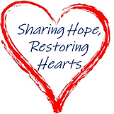logo - Sharing Hope Restoring Hearts.png