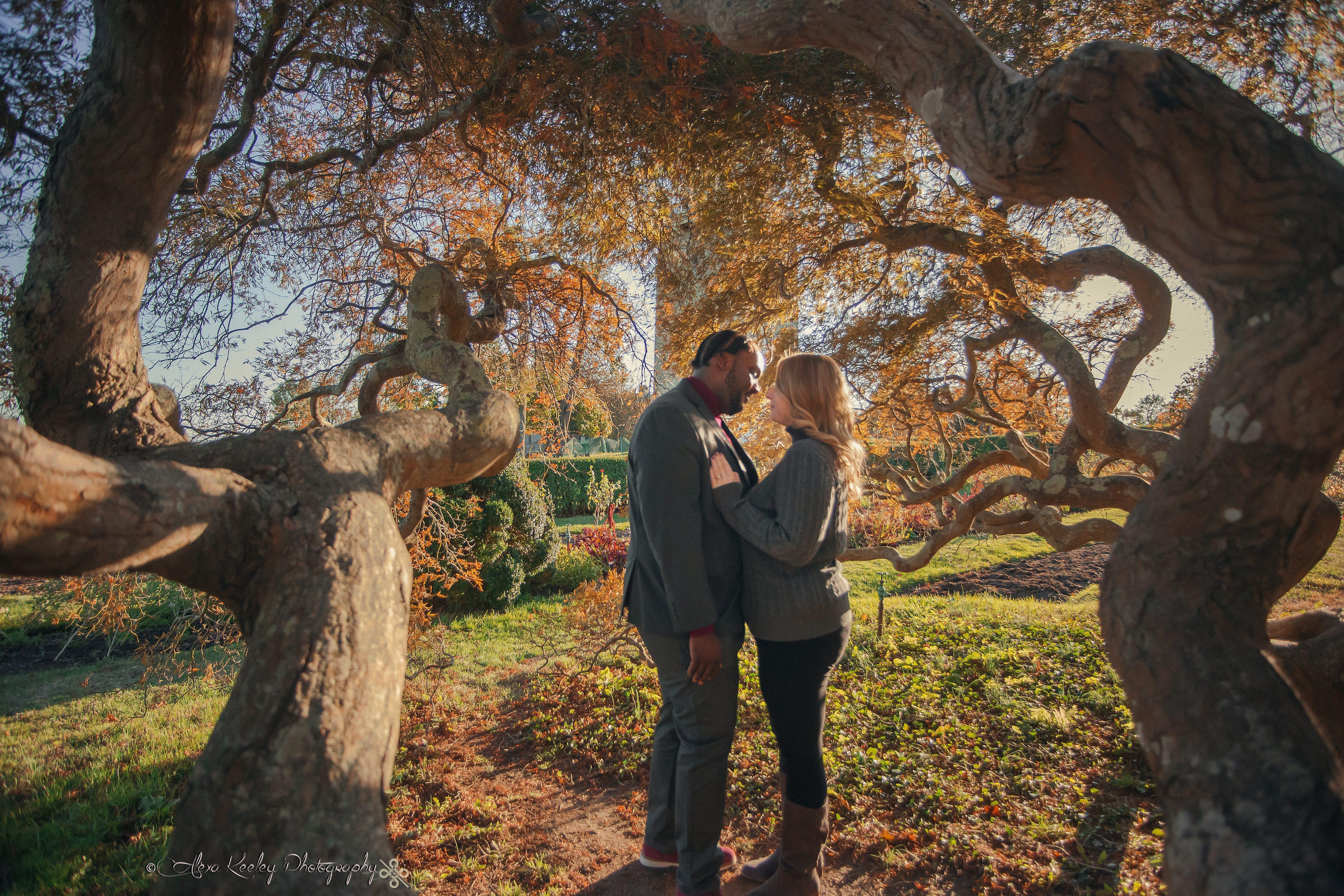 Alexa Keeley Photography
