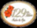 129onmain logo rev2.png