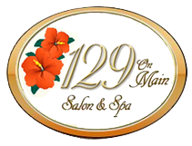 129onmain logo rev2.png