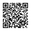 homepage_qrcode_9106.jpg