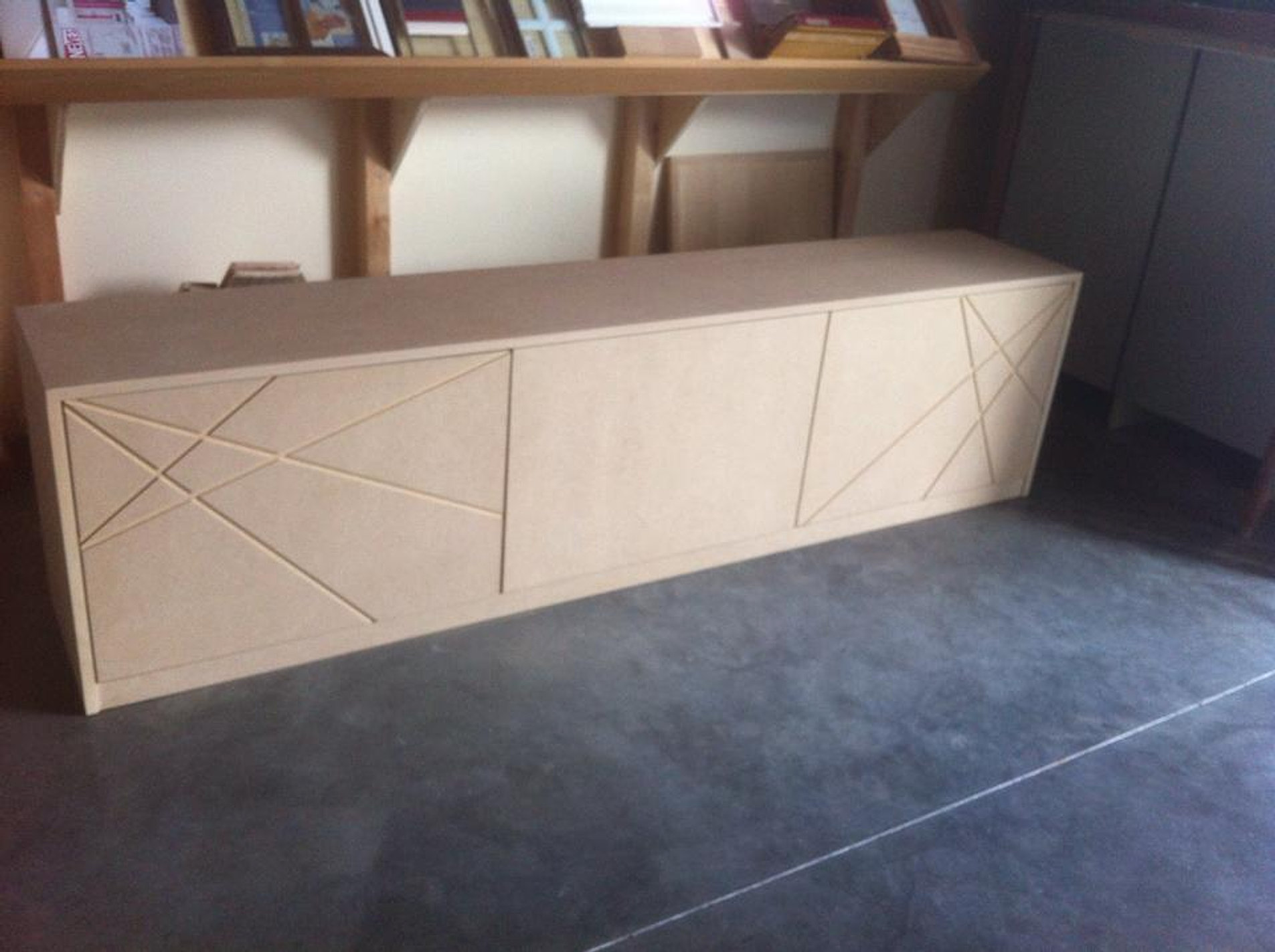 maison vasion tiny house menuiserie reynaud bois galerie. Black Bedroom Furniture Sets. Home Design Ideas