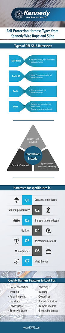 Kennedy_Infographic.jpg