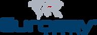 eurosay-logo