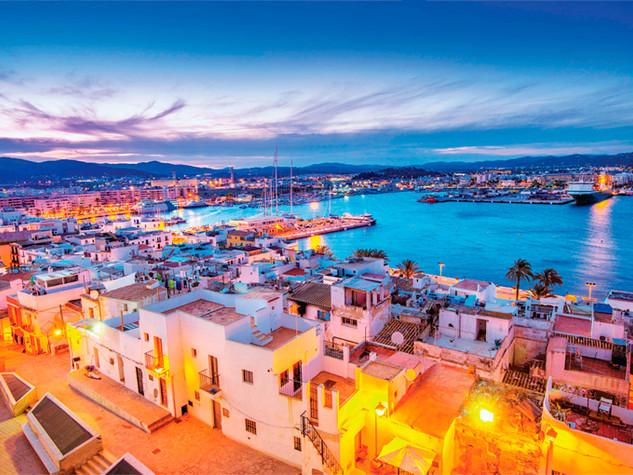 Ege & Akdeniz Turu