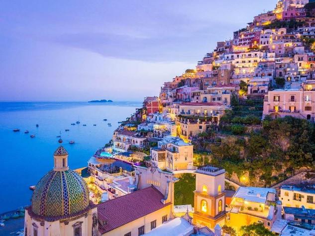 İtalya ve Malta Turu