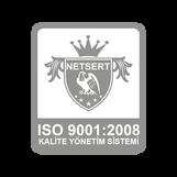 certificates-04.png