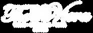 theboviera_logo_white-01.png