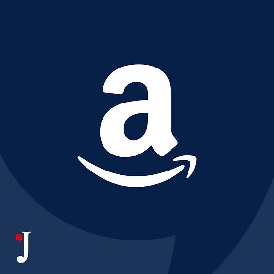 E-İhracat ve Amazon Uygulamaları