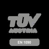 certificates-01.png
