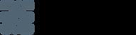 logo-küçük-01.png