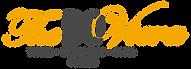 logo the bo viera