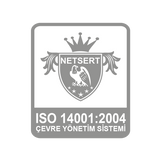 certificates-03.png
