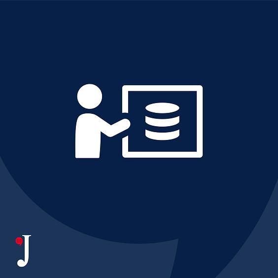 Kişisel Verilerin Korunması, Alınması Gereken Teknik Tedbirler
