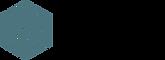 logo_v1-01.png