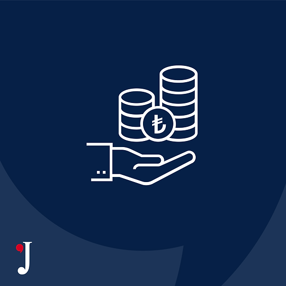 Finansman Yöntemleri (Yatırım, Hibe, Fon, Teşvik)