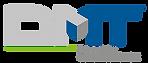 dmt modular logo