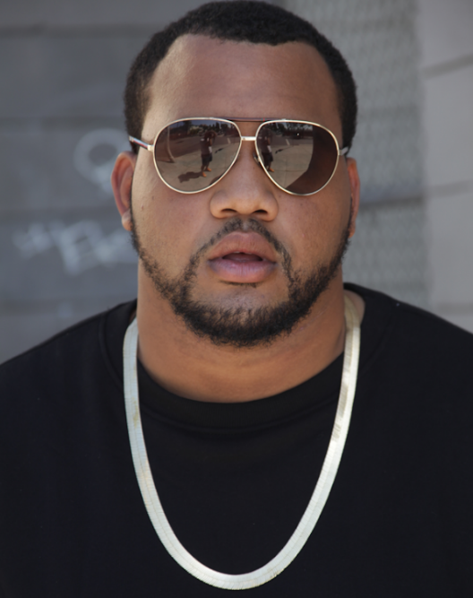 #HASHTAGHIPHOP FEATURED INTERVIEW: B.$osa