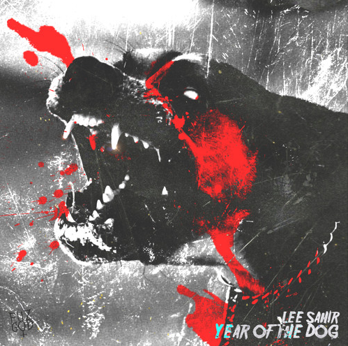 "Lee Sahir Comes Into 2018 With New Banger ""Year Of The Dog"""