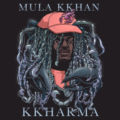 2018: Who's On Deck: #12 - Mula Kkhan