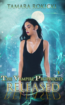 Released Book 3