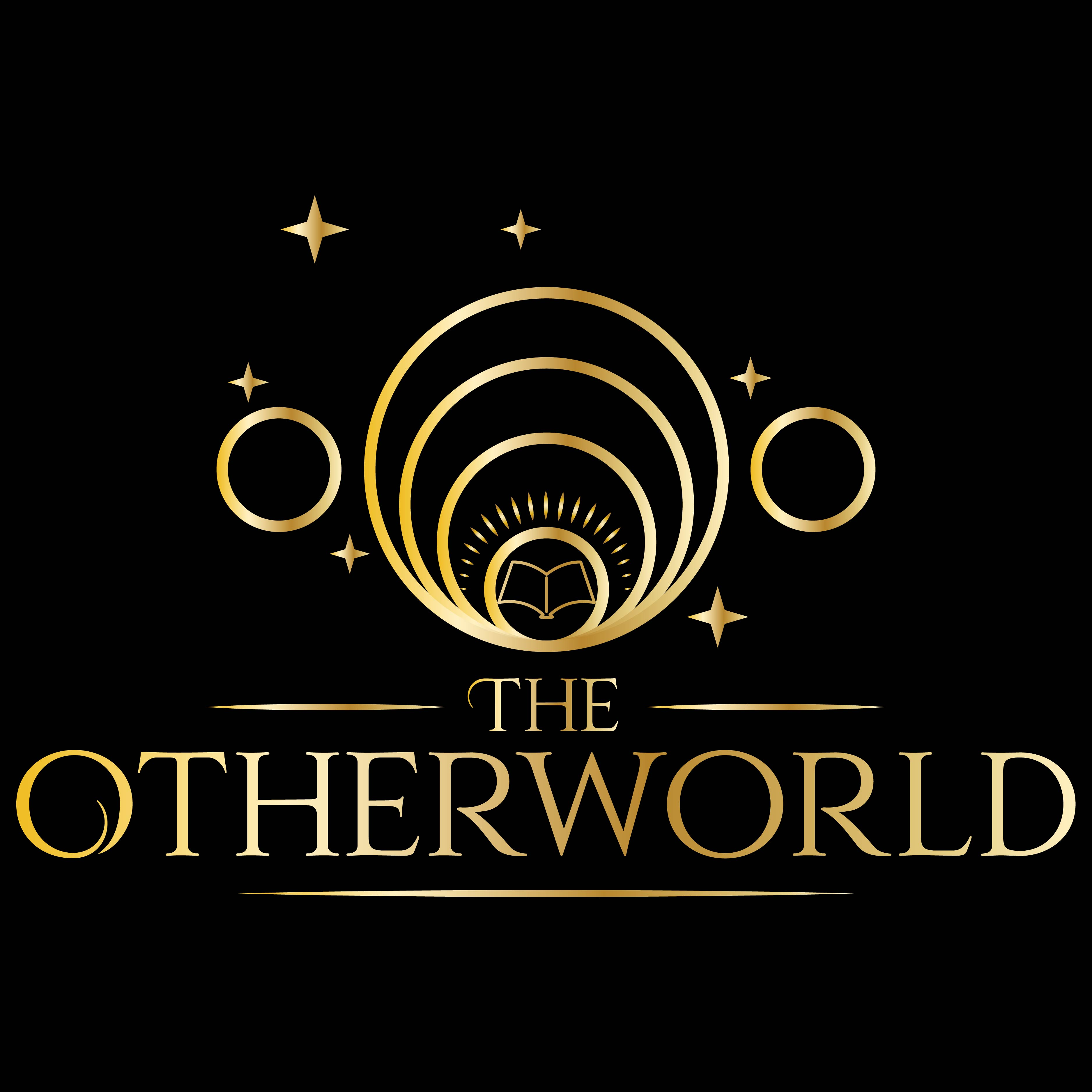 The Otherworld-01