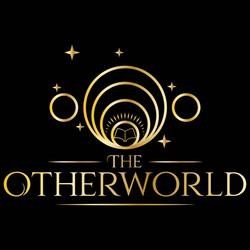 The Otherworld-01