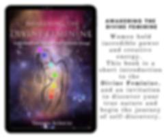 awakening the divine feminine.png