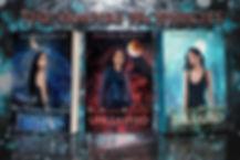 The Vampire Prophecies Promo.jpg