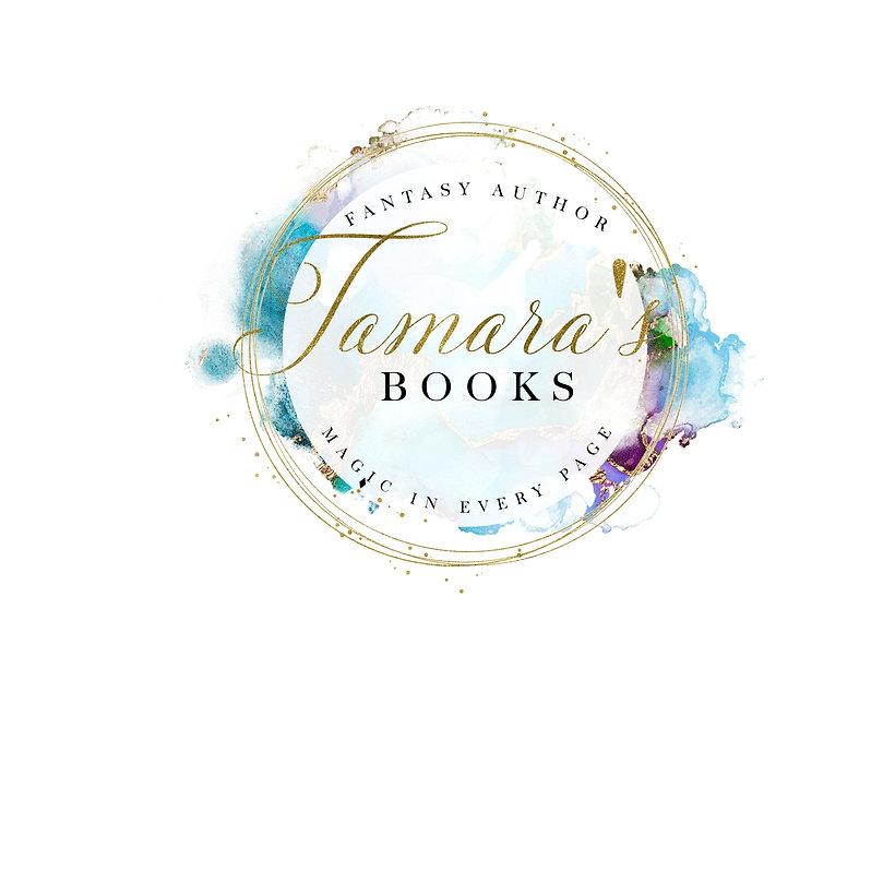 dania-jones_5f259cdfb450f7_41901581_1.jp